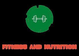 Southwest-Ohio-Fitness-and-Nutrition-Log