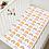 Thumbnail: Rainbow Crib Sheet