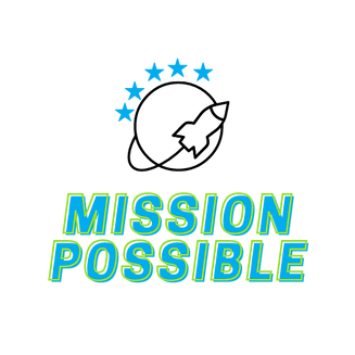 mission-possible-logo.png