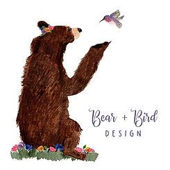 Bear-Bird-Design-Logo.jpg