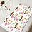 Thumbnail: Mermaid Crib Sheet