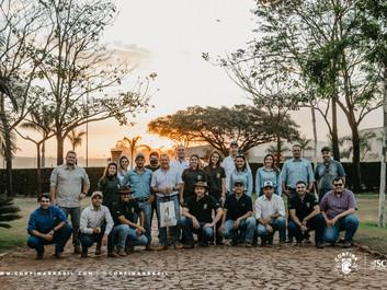 Confinamento Monte Alegre é exemplo de sustentabilidade e tecnologia na pecuária