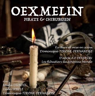 Visuel OEXMELIN.jpg