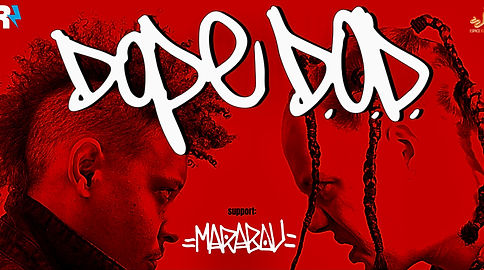 DOPE D.O.D. - MARABOU 16 oct.jpg