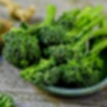 Broccolini square.jpg