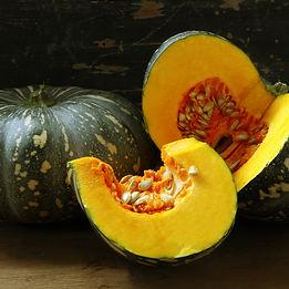 Kent pumpkins.jpg