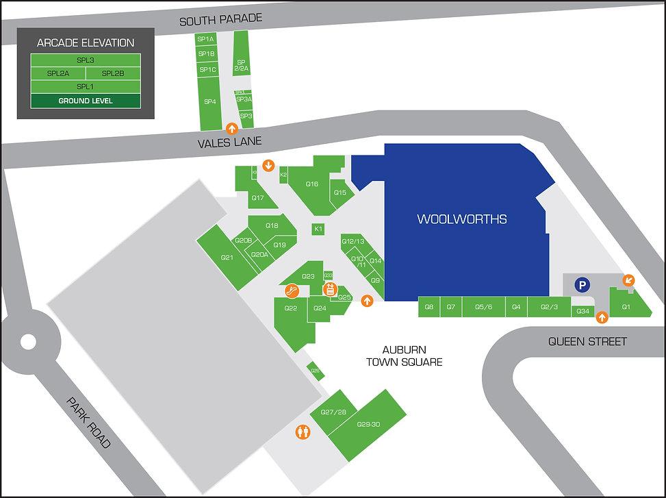 40333AC-Centre Directory Map V2.jpg