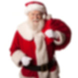 40071AC-Christmas-Hello-to-Santa-Image.j