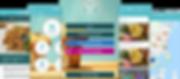 app-screens-2800.png
