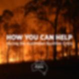 FBNews_Colliers_Bushfire_1080x1080.jpg