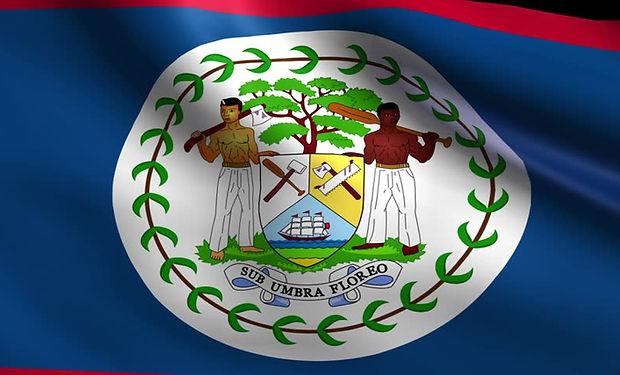 Belize - Flag 2.jpg