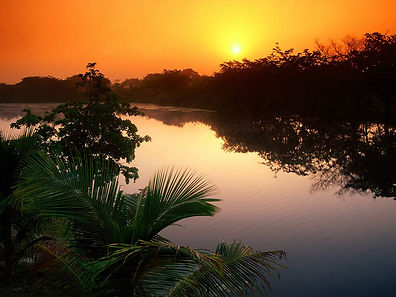 Belize - Sunset.jpg