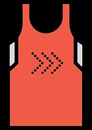 Little Athletes (3's)