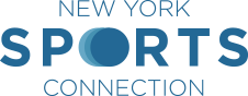 NYSportsConnection logo.png