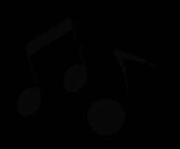Music for Littles