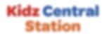 kidzcentralstation logo.png