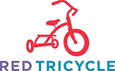 redtricycle logo.jpg