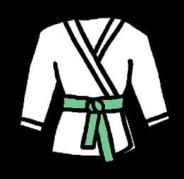 Karate for Littles