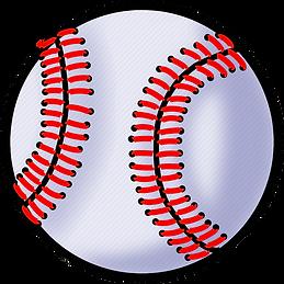 Baseball / T-Ball