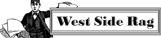 westsideraglogo.png
