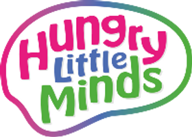 Hungry_Little_Minds_colour_logo_edited_edited_edited_edited_edited.png