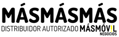 logo 4 mas amarillo.png