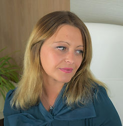 profil5.jpg