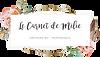 logo_carnet-de-milie[6412].png