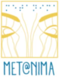 logo_metamina.png