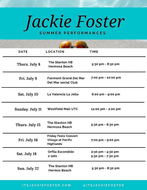 July Performance Calendar.jpg