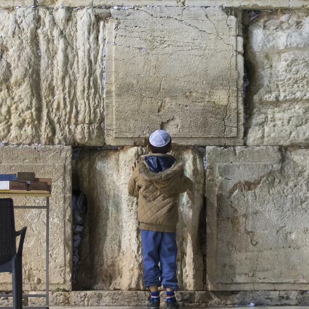 The western wall, jerusalem.jpg