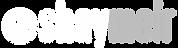 Shay Meir photography logo