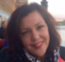 Sue Armstrong Aurora