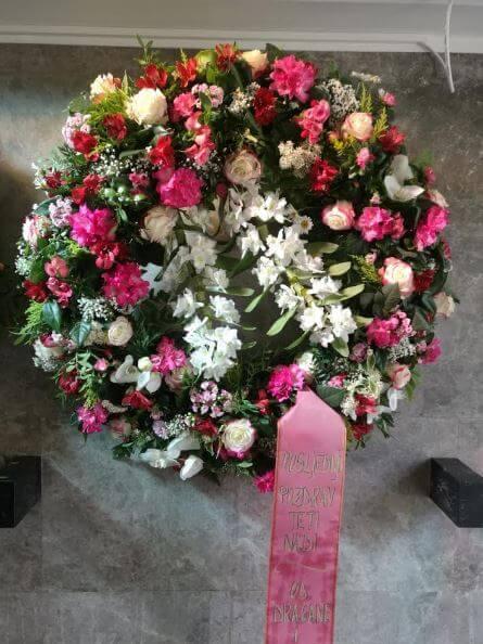 cvetlicarstvo ales aranzma 3