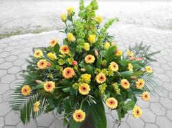 cvetlicarstvo ales aranzma