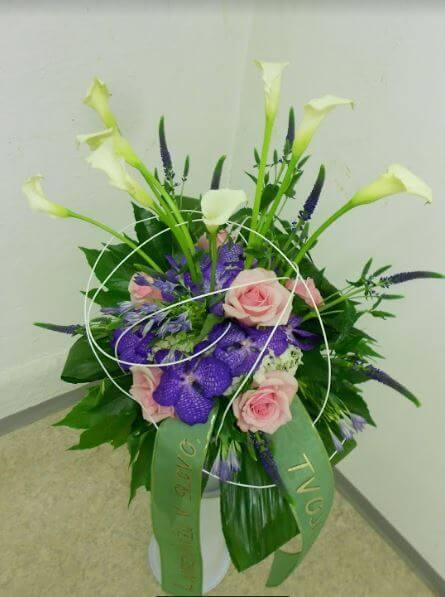 cvetlicarstvo ales aranzma 8