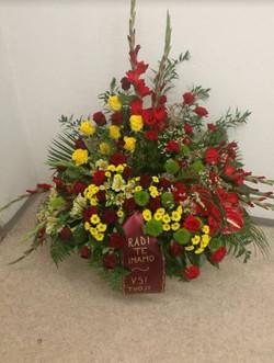 cvetlicarstvo ales aranzma 9