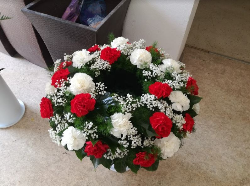 cvetlicarstvo ales aranzma 5