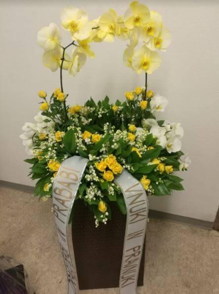 cvetlicarstvo ales aranzma 7