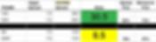 Screen Shot 2020-01-16 at 1.55.08 PM.png