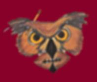 OEF Logo.jpeg