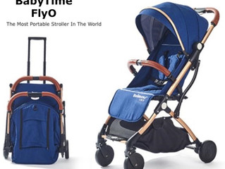 How to Choose a Stroller -                       Best Stroller Buying Guide