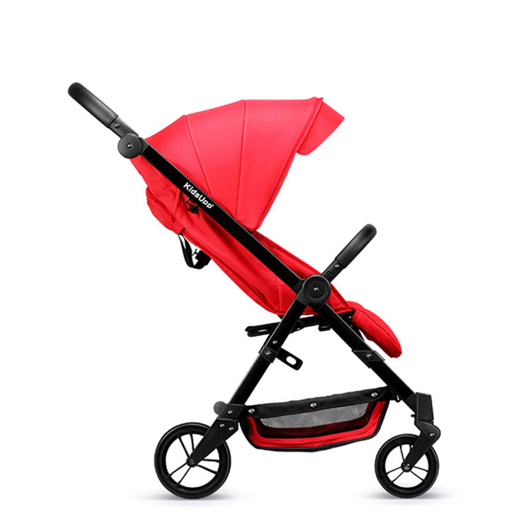 Babytime Kidsupp Premium Stroller