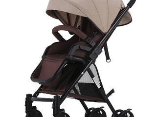Baby Strollers & Prams - Frequently Asked Questions