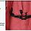 Thumbnail: BabyTime™ Cynebaby 3 in 1 Premium Series Anti Shock Stroller Pram