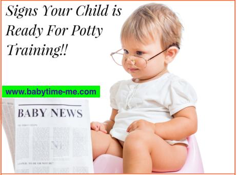 www.babytime-me.com