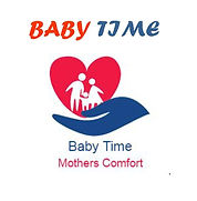 BabyTime Middle East