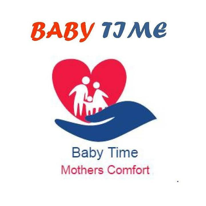 BabyTime Best Stroller Guide