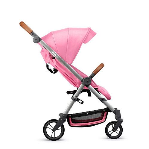BabyTime™ KidsUpp Premium Stroller