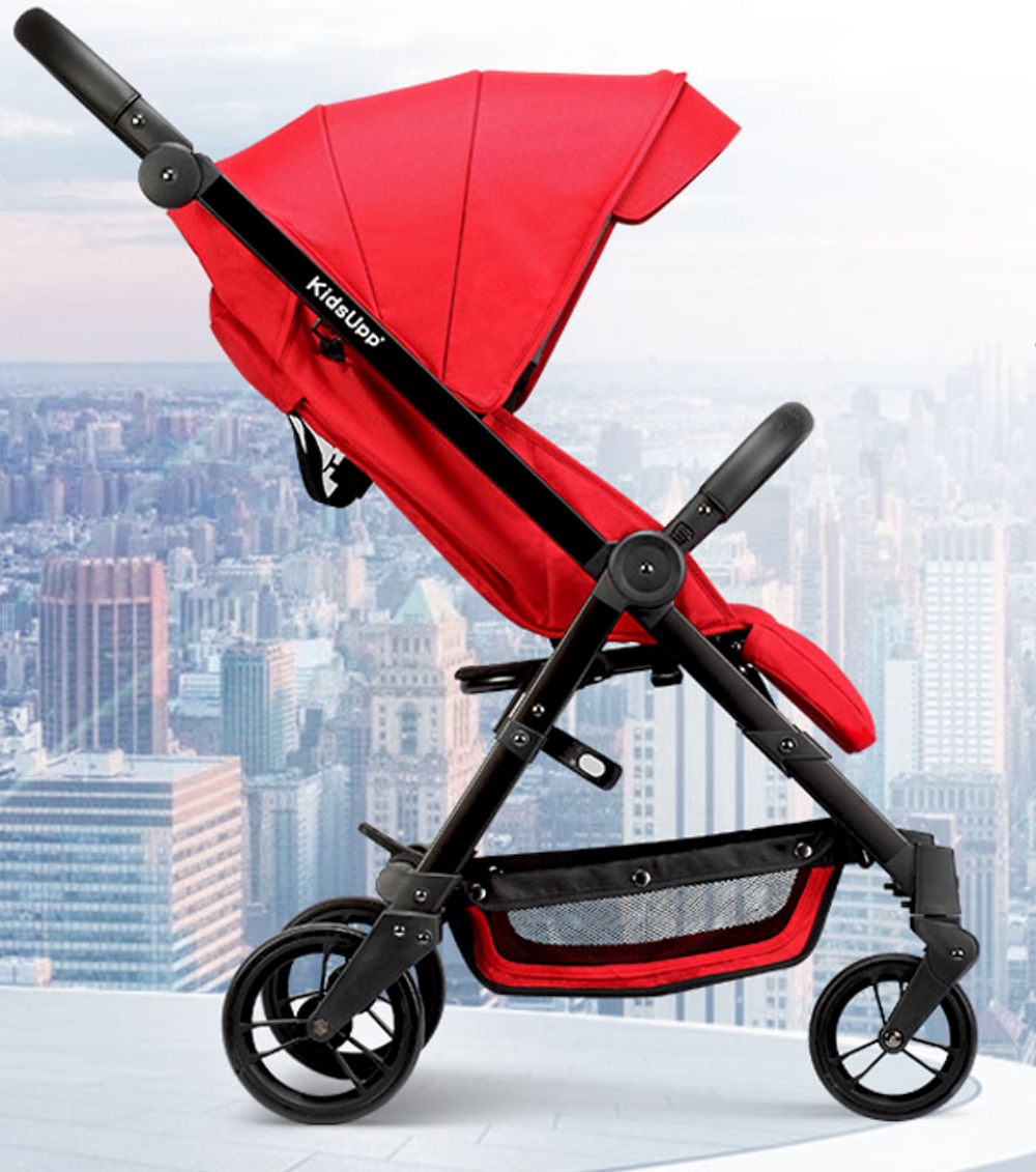 All Purpose Stroller